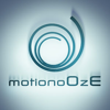 motionoOzE