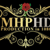 Shawn Thompson (MHP-HD)