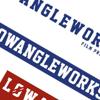 Lowangleworks_KR