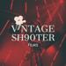 Vintageshooter90