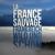 La France Sauvage