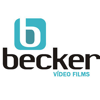 Becker Video Films