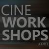 CINE WORKSHOPS