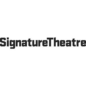 Profile picture for Signature Theatre
