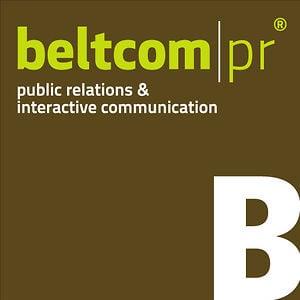 Profile picture for Beltcom