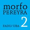 morfoPereyra2