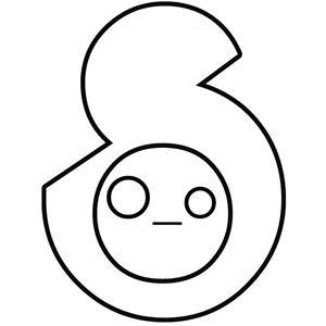 Profile picture for Splatt Clothing
