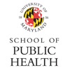 UMD School of Public Health