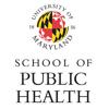 UMD School of Public Health