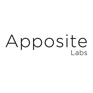 Profile picture for Apposite Labs