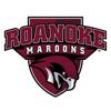 Roanoke Athletics