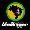 Grupo Cultural AfroReggae