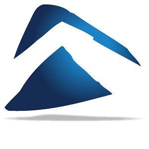 Profile picture for Mount Ararat