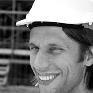 Profile picture for Lorenz Lachauer