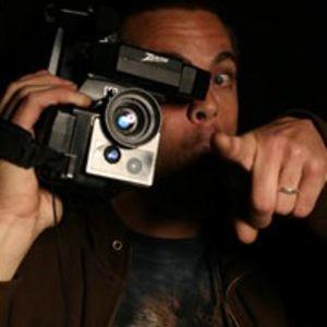 Profile picture for Grant Schubert