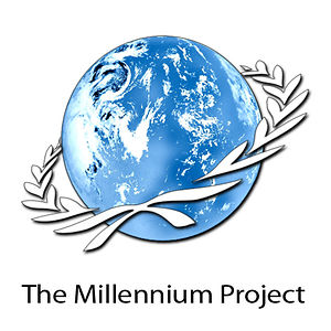 Profile picture for The Millennium Project