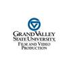 GVSU Film & Video Production