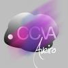 CCVA de Aveiro