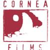CORNEAFILMS