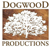 Dogwood Productions NC, Inc