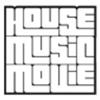 HouseMusicMovie