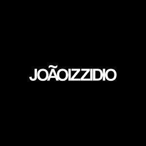 Profile picture for João Izzidio