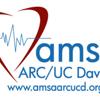 AMSA ARC/UCD