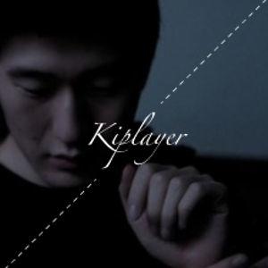 Profile picture for kxisun