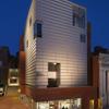 The RISD Museum