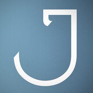Profile picture for Janapar Film