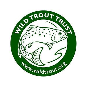 Profile picture for Wild Trout Trust