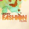ZaxyFashionFilms