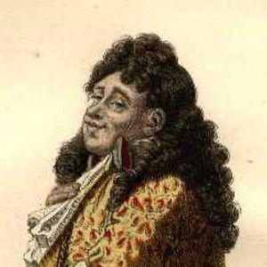 Profile picture for Gustavo Loureiro