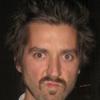 Eric Lisica
