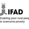 IFAD video