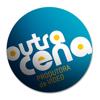 Outracena Produtora de Vídeo