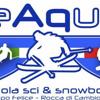 Ski School Le Aquile