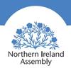 NI Assembly
