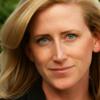 Julie Naylon