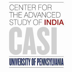 Image result for casi upenn logo
