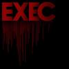 EXEC1982