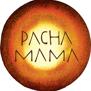 Profile picture for PachaMama