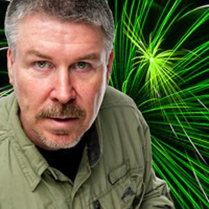 Profile picture for David Sutphin