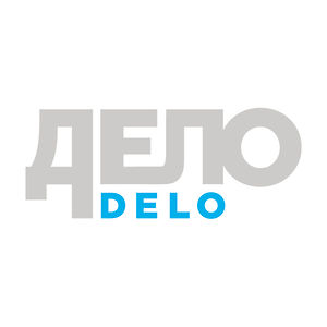 Profile picture for Delo Creative