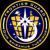 Frontier Guard