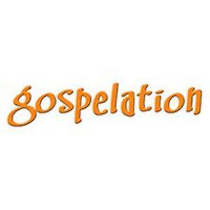 Profile picture for Gospelation