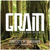 GRAIN Studios
