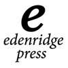 Edenridge Press