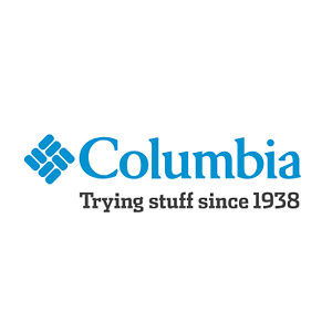Profile picture for Columbia DEEP POWDER