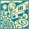 Old Pasadena Mgmt District